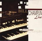 Bill Champlin Southern Serenade